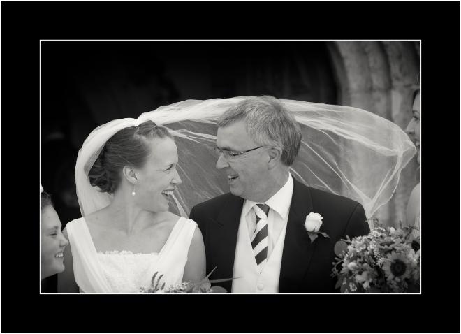 HCMel_Taylor_Wedding Photojournalistic_January_UK_15_101065