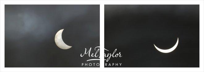 digital photographer_0043