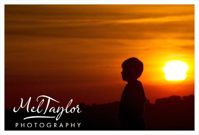 Digital Photographer_0142