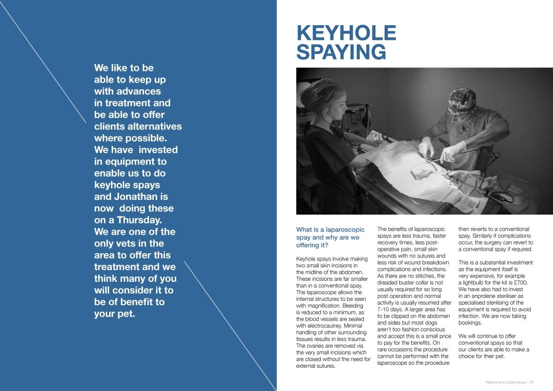 keyhole - Final Version-2