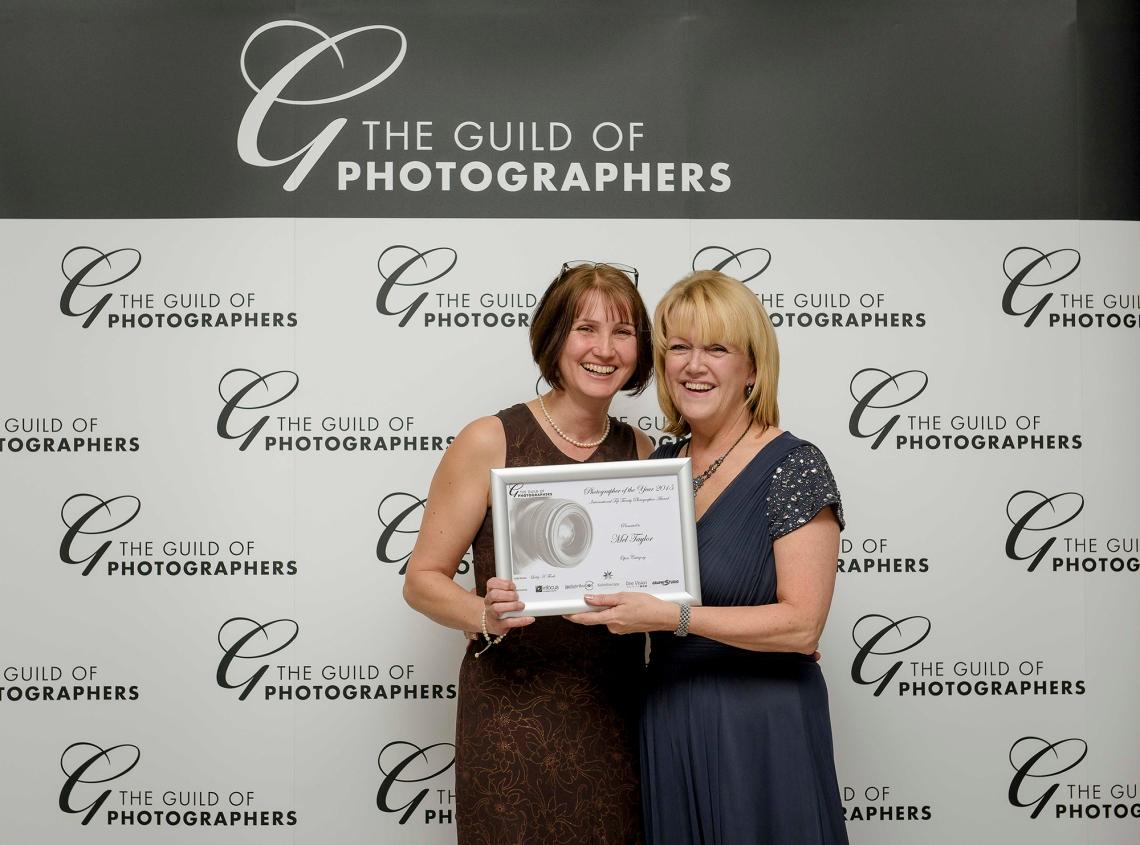 Foster Photographers (101)s