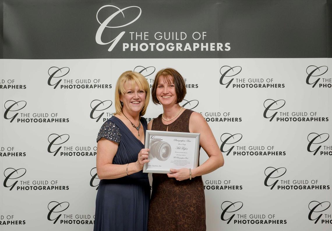 Foster Photographers (41)s